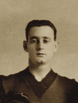 Albert OWENS