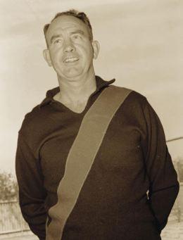 Ernest HENFRY