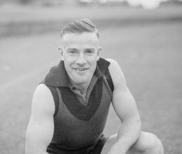 Herbert SCREAIGH