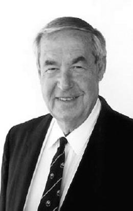 John LUSSICK